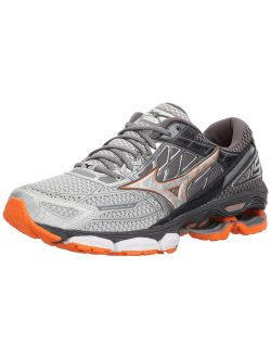 Men's Wave Creation 19 Running Shoes