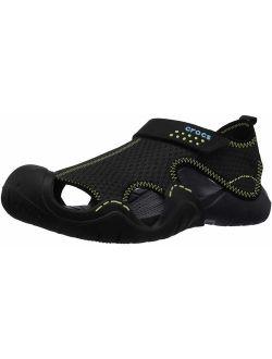 Men's Swiftwater Mesh Sandal