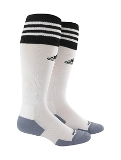 Copa Zone Cushion Ii Soccer Sock (1-pair)