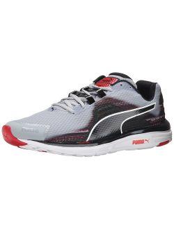Men's Faas 500 V4 Running Shoe
