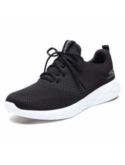 Men's Go Run 600 55076 Sneaker