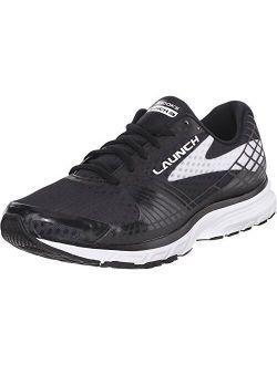 Men's Lauch 3 Running Sneaker