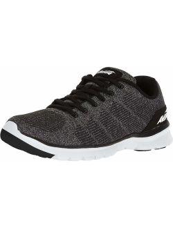 Men's Avi-rift Running Shoe
