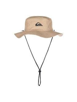 Men's Bushmaster Floppy Sun Beach Hat