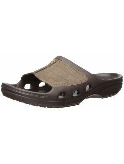 Men's Yukon Mesa Slide Sandal