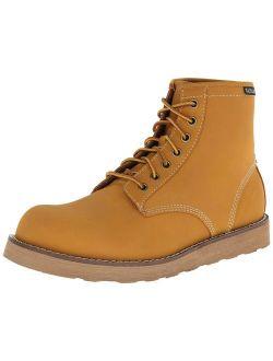 Men's Bandera Boot