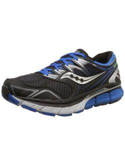 Men's Redeemer Iso Road Running Shoe