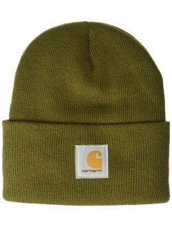 Men's Teller Hat