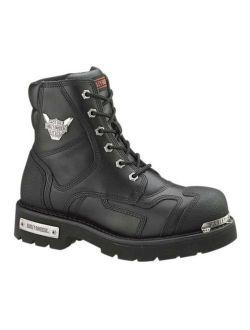 Harley-Davidson Men's Stealth Boot