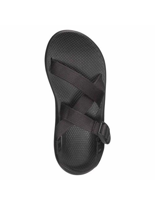 Chaco Men's Z1 Unaweep Sandal