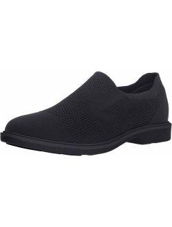 Mark Nason Los Angeles Men's Monza Slip-On Loafer