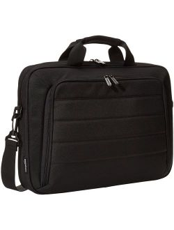 AmazonBasics Laptop and Tablet Bag Case