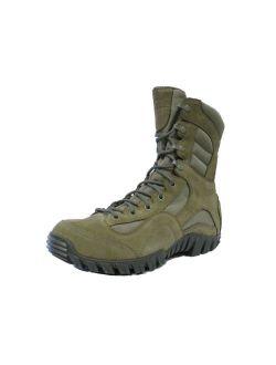 Tactical Research Belleville Men's Khyber Hot Weather Lightweight Mountain Hybrid Boot