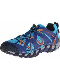 Men's Waterpro Maipo Water Shoe