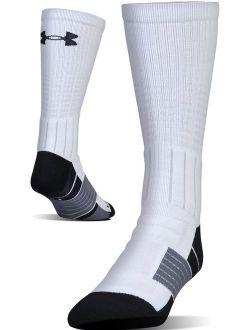 Adult Unrivaled Crew Socks, 1-pair