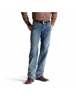 Men's M3 Loose Fit Straight Leg Jean