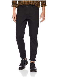 Gold Label Men's Regular Taper Jeans