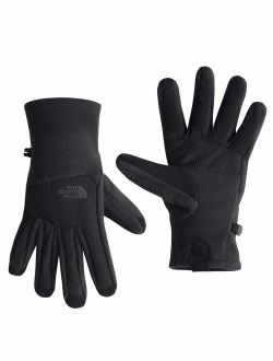 Men's Denali Etip Glove