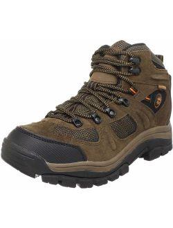 Nevados Men's Klondike Waterproof Hiking Boot