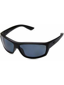 Costa Del Mar Saltbreak Sunglasses