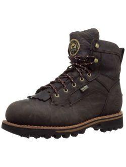 "Men's 878 Trailblazer Waterproof 7"" Big Game Hunting Boot"