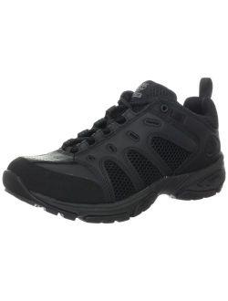 Pro Valor Men's Newmarket Pursuit Work Shoe