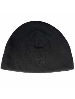 Orca Tactical Fleece Watch Cap Army Military Beanie Skull Winter Hat Men Women, One Size