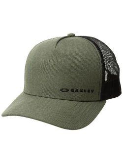 Men's Chalten Cap