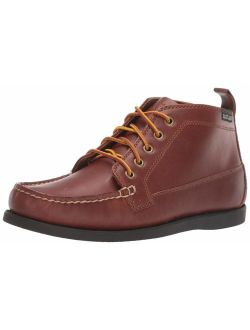 Men's Seneca Chukka Boot