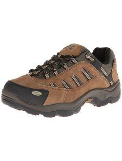 Hi-Tec Men's Bandera Low Waterproof Hiking Boot