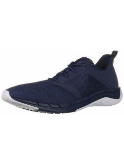 Men's Print Run 3.0 Shoe