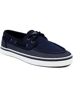 Men's Spinnaker Boat Shoe