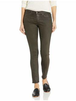 AG Adriano Goldschmied Women's The Legging Ankle Jean