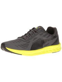 Men's Meteor Cross-trainer Shoe