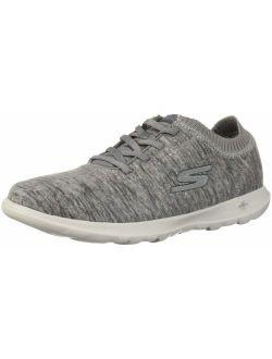 Women's Go Walk Lite-15460 Sneaker