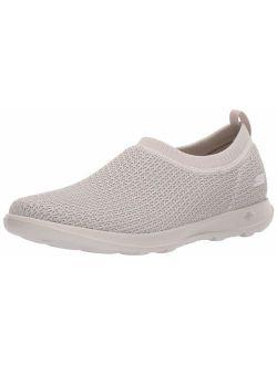Women's Go Walk Lite-eclectic Loafer Flat