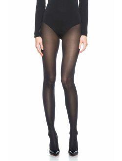 Women's Velvet De Luxe 50 Tights