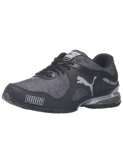 Women's Cell Riaze Heather Cross-trainer Shoe