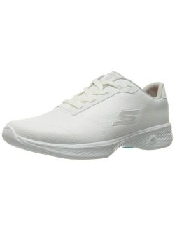 Performance Women's Go Walk 4 Premier Walking Shoe