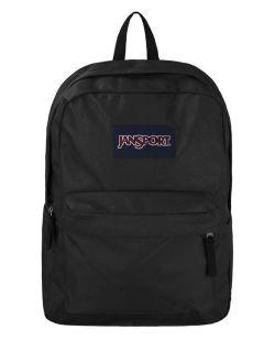 Superbreak Backpacks