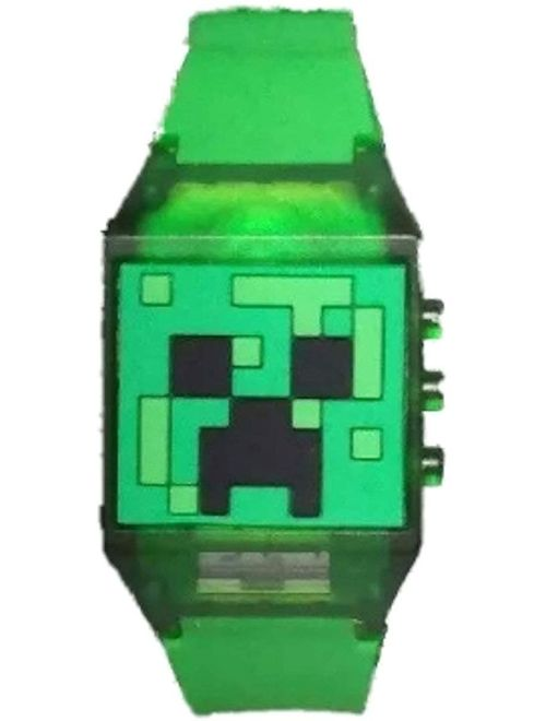 Minecraft Min4014wm