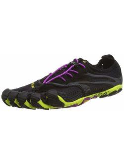 Vibram Women's V Running Shoe