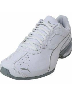Women's Tazon 6 Iri Wn Sneaker