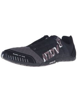 Inov-8 Bare-XF 210 Unisex Cross-Training Shoe
