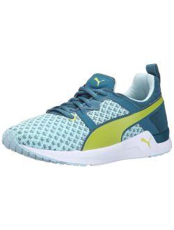 Women's Pulse Xt Geo Cross-training Shoe