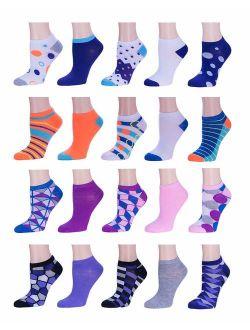 Limited Time Offer! Women's Low-cut Socks