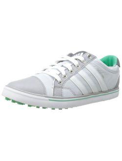 Women's W Adicross Iv Golf Shoe