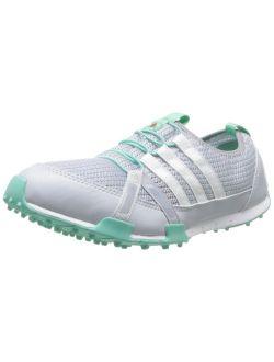Women's Climacool Ballerina Golf Shoe