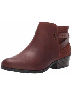 Women's Addiy Gladys Fashion Boot