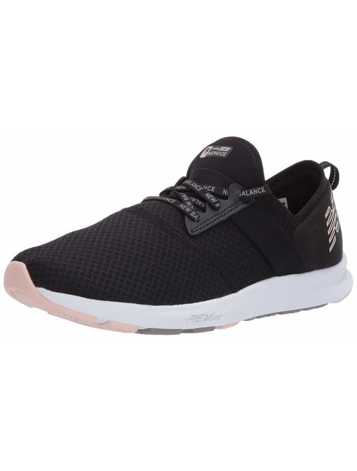 New Balance FuelCore Nergize V1 Cross Trainer
